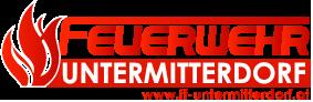 Feuerwehr Untermitterdorf